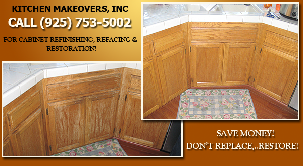 Magnificent Cabinet Restoration Cabinet Cleaning Professionals Call 925 Download Free Architecture Designs Scobabritishbridgeorg