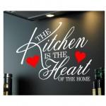 kitchenheart