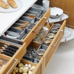 Kitchen-Storage-Solutions