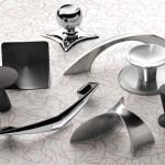 mid-century-kitchen-knobs-and-drawer-pulls
