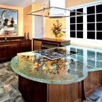 ThinkGlass-created-personalize-kitchen-use-glass-kitchen-countertops-beautiful-patterns1