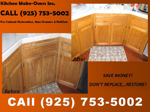 cabinet-restorations
