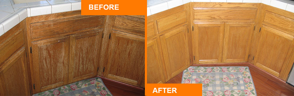 cabinet-restore-before-and-after