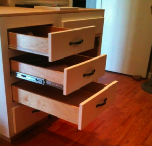 drawer-boxes